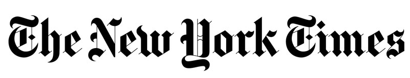 NYTimes banner