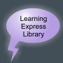 08btn learning express